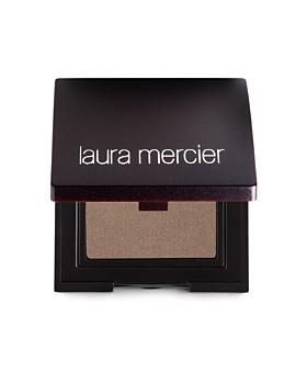 Laura Mercier - Luster Eye Colour