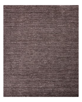 Jaipur Living - Elements Area Rug Collection