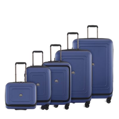 "Cruise 19"" Expandable Carry-On Spinner"