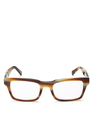 8e0f876e458 eyebobs Fare N Square Square Readers