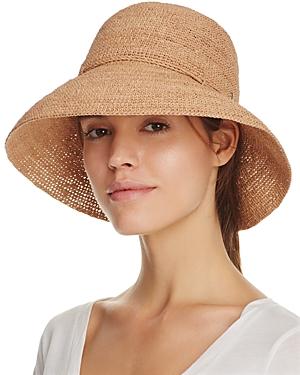 Provence 10 Hat