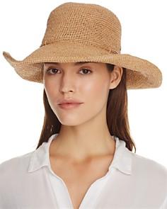 Helen Kaminski Tahani Hat - Bloomingdale's_0