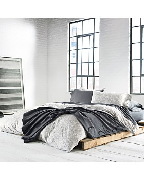 Calvin Klein Modern Cotton Strata Bedding Collection