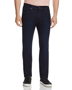 Joe's Jeans - Brixton Slim Straight Fit Jeans in Leib