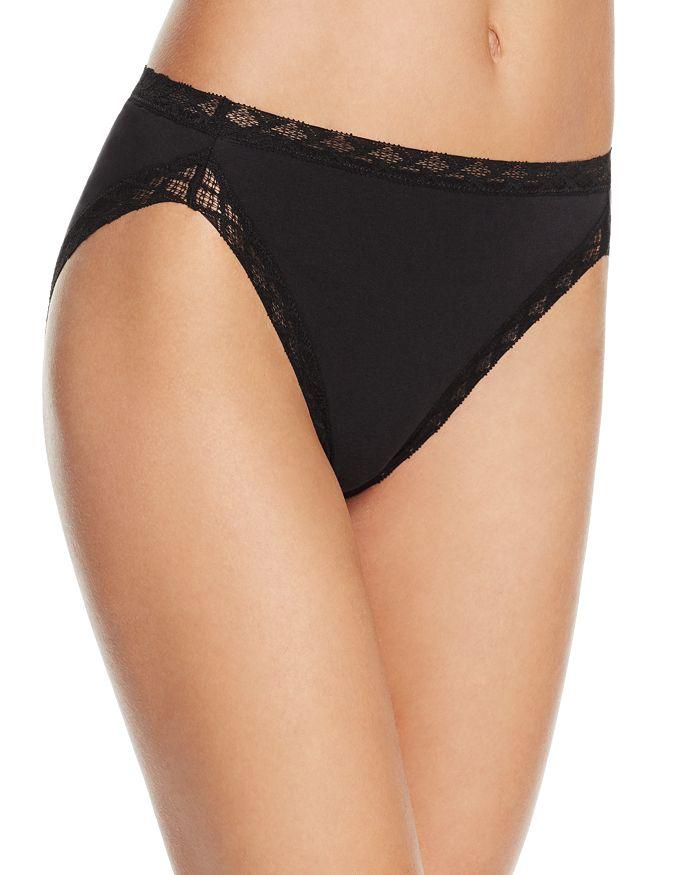 Natori - Bliss French Cut Bikini