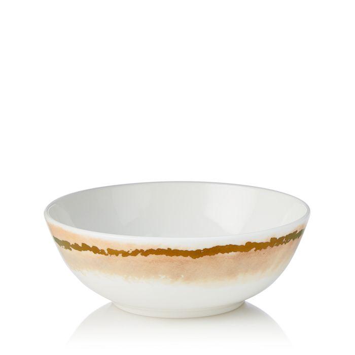 Lenox - Radiance Bowl