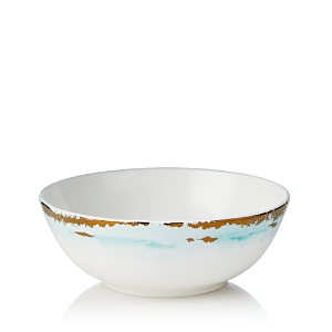 Lenox Radiance Fall Bowl - 100% Exclusive