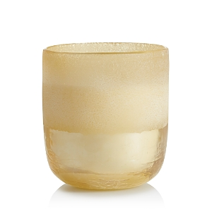 Illume Magnolia Blossom Mojave Glass Candle