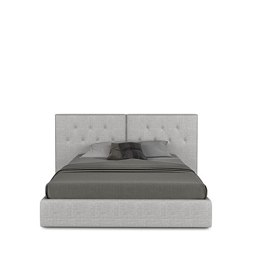 Huppé Encore Bed | Bloomingdale\'s