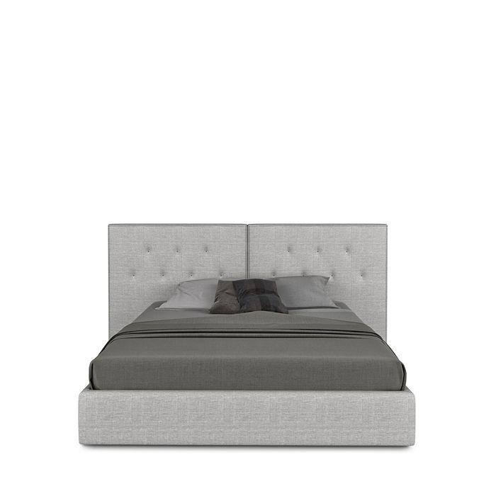 Huppé - Encore Bed