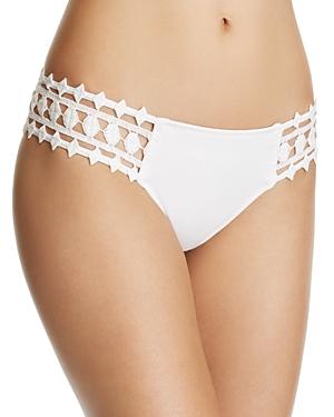 Ale by Alessandra Freespirit Bikini Bottom