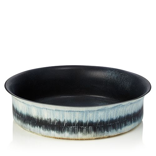 L'Objet - Large Tribal Bowl - 100% Exclusive