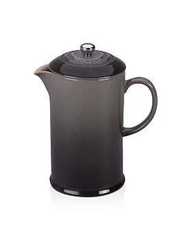 Le Creuset - French Press