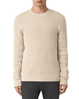 Allsaints Kargg Sweater