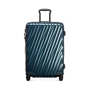 Tumi 19 Degree Short Trip Packing Case