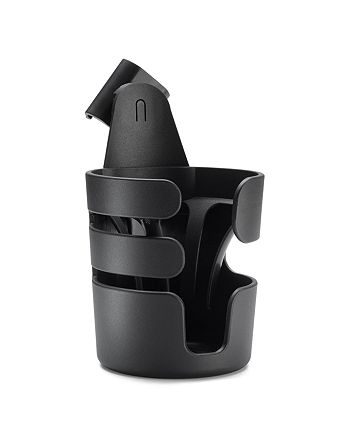 Bugaboo - Universal Cup Holder