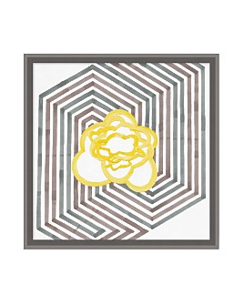Bloomingdale's Artisan Collection - Sunshine I Wall Art