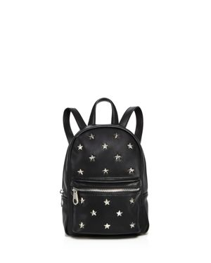 Sunset & Spring Star Mini Backpack - 100% Exclusive