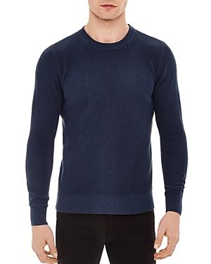 Sandro Celest Sweater