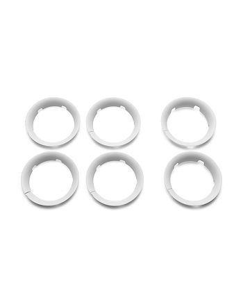 Bugaboo - Bee5 Wheel Caps, Set of 6