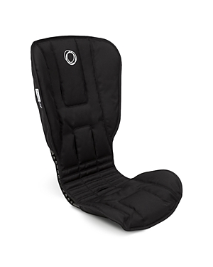 Bugaboo Bee5 Seat Fabric