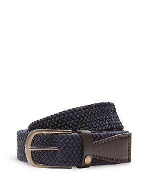 Ted Baker Elastic Belt