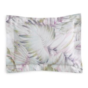 Schlossberg Palmina Rose Boudoir Sham - 100% Exclusive
