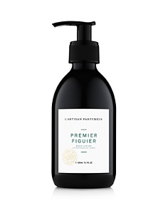 L'Artisan Parfumeur Premier Figuier Body Lotion - Bloomingdale's_0