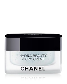 CHANEL HYDRA BEAUTY Micro Crème - Bloomingdale's_0