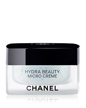 CHANEL - HYDRA BEAUTY