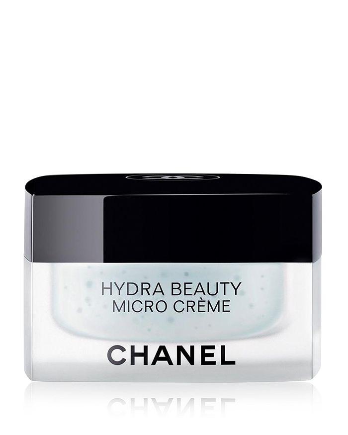 CHANEL - HYDRA BEAUTY Micro Crème 1.7 oz.