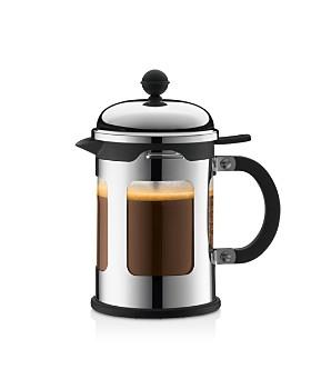 Bodum - Chambord French Press Coffee Maker