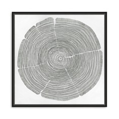 Wendover Art Group Time Lines I Wall Art - Bloomingdale's Registry_0