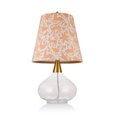 cupcakes and cashmere Teardrop Table Lamp - Bloomingdale's_0