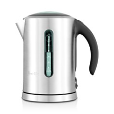 Breville - The Soft Top Pure Kettle