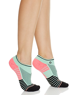 Stance Acapulco Low Socks