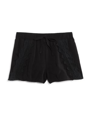 Ella Moss Girls' Selma Shorts - Big Kid