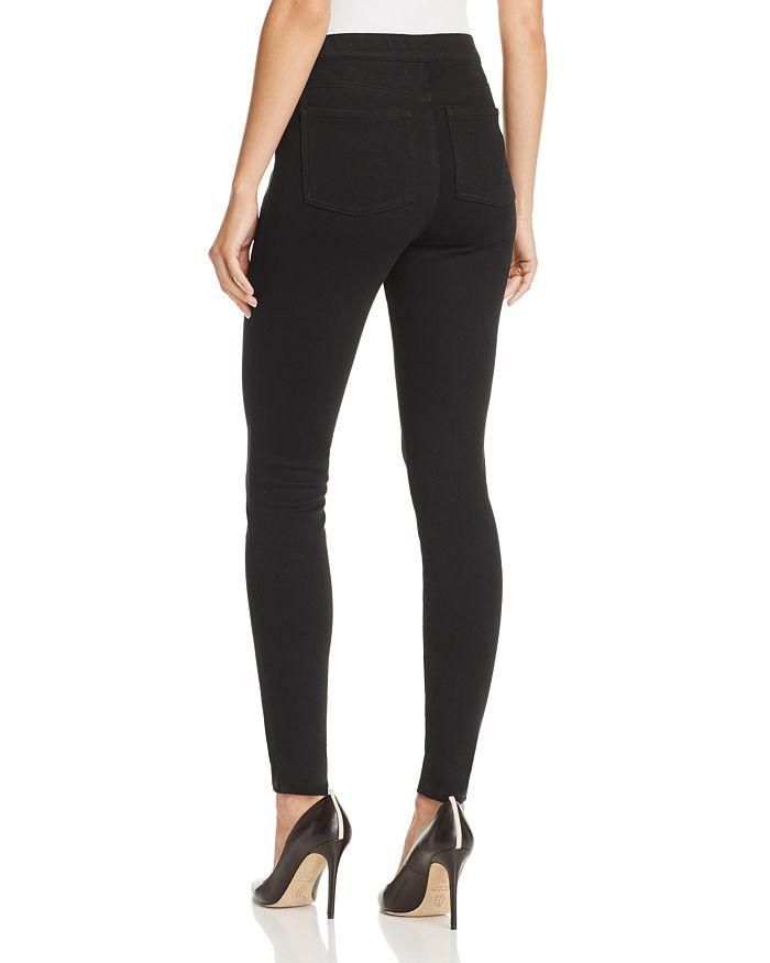 4d705861c2fe9d SPANX® Ankle Jean-ish Leggings | Bloomingdale's