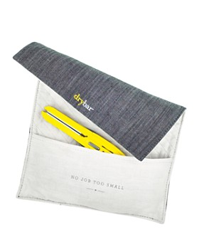 Drybar - The Tiny Tress Press Detailing Iron
