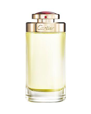 Cartier - Baiser Fou Eau de Parfum 2.5 oz.