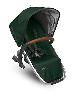 UPPAbaby Vista RumbleSeat Stroller Seat