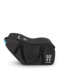 UPPAbaby - Mesa Car Seat Travel Bag