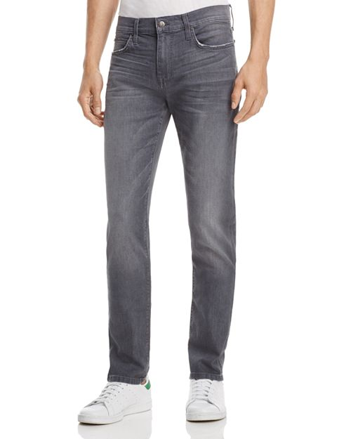 Joe's Jeans - Kinetic Collection Slim Fit Jeans in Kenner