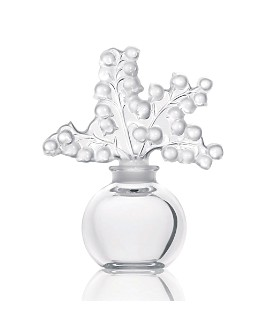 Lalique - Clairefontaine Perfume