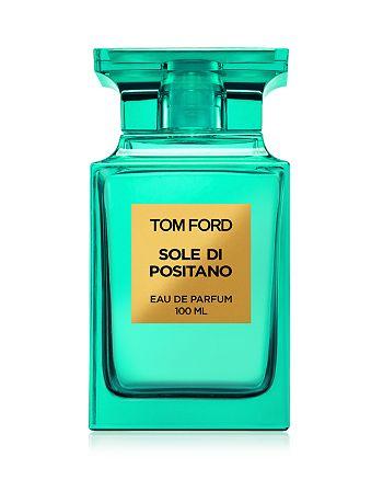 Tom Ford - Private Blend Sole di Positano Eau de Parfum 3.4 oz.