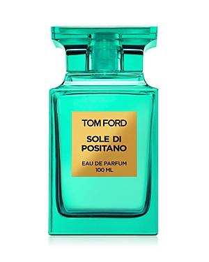 Tom Ford Private Blend Sole di Positano Eau de Parfum 3.4 oz.