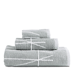 Dkny Geometrix Bath Towel