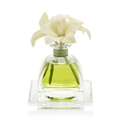 Agraria - Lime & Orange Blossoms AirEssence 3.0 Diffuser