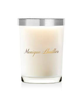 Agraria - Monique Lhuillier Citrus Lily 7.4 oz. Candle