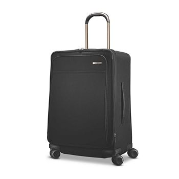 Hartmann - Metropolitan Medium Journey Expandable Spinner